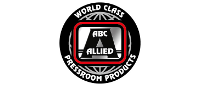 ABC ALLIED PRESSROOM PRODUCTS EUROPE SP. Z O.O.