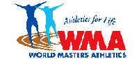 World Masters Athletics